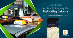 Why online booking software is necessary for your taxi venture?