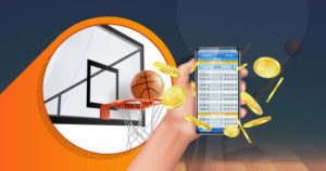 A Comprehensive Guide on The Cost and Features in Fantasy Basketball App Development