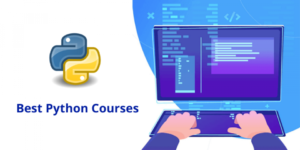 Best Python Courses online, If you're looking to move into the lucrative world of programming wi ...