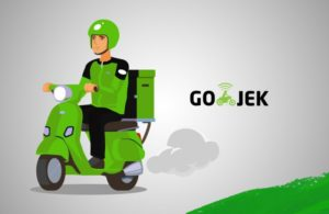 BUSINESSThe Go-Green for GoJek! Tech Me News