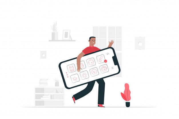 Develop an Incredible Multi-Service App using a Gojek Clone