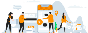 eCommerce Solutions | Custom eCommerce Development Company