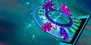 Guide to Start an Online Gambling Business