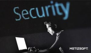 What Did You need To Do To Secure Your eCommerce Site Against Cyber-Attacks?