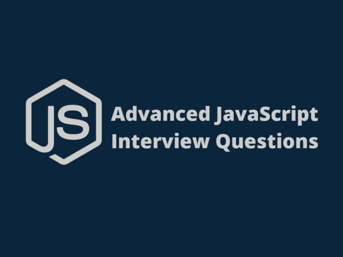 Javascript Interview Questions JavaScript is an object orient programming language designed to m ...