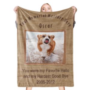 Kundenspezifische Decke Personalisierte Foto Decke Kalender Decke, Personalisiertefotodecke | Pe ...