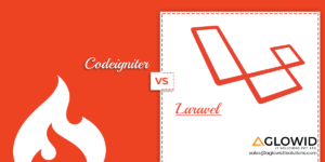 Laravel vs CodeIgniter | Choosing the Best PHP Tech in 2020