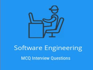 Software Engineering MCQ Quiz Software engineering is defined as a process of analyzing user req ...