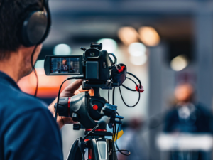 Top 5 Reasons Why Your Business Should Use Live Streaming in 2020