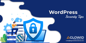 How to Secure your WordPress Website in 2020?