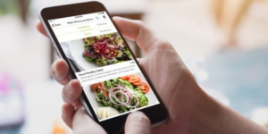 Most Wanted UberEats Clone Script in 2020 for On-Demand Food Delivery Startup