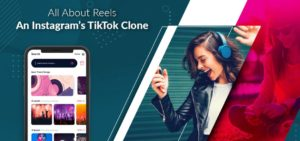 All about Reels – An Instagram's TikTok clone – Live Inspired Magazine