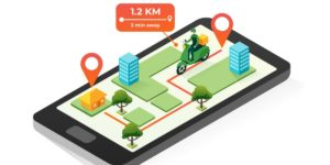 Complete Guide to Develop an On-demand Service App like Uber, Gojek or UrbanClap