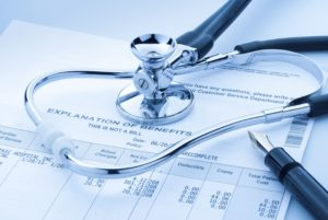 CrowdforApps : Blog -How Cryptocurrency Favors Medical Billing Services