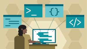 CrowdforApps : Blog -How to make Web Development Projects Succeed