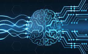 CrowdforApps : Blog -Impact of AI on web development in 2019