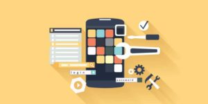 CrowdforApps : Blog -Top 10 Mobile App Development Firms