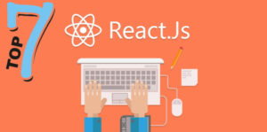 CrowdforApps : Blog -7 Top ReactJS Features Which Makes It Best For Development