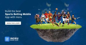 Find Success With This Robust Model For Sports Betting App Development