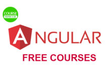 Free AngularJS Courses-Learn Free Courses from Udemy