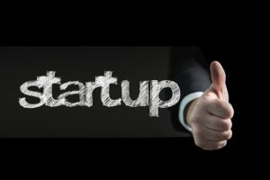 Hot 20 Startup List You Should Know About in 2020