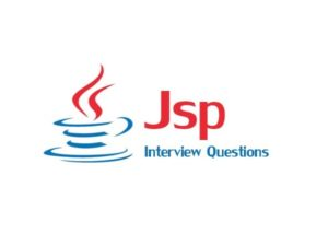 JSP Interview Questions   InterviewQueries ,  JavaServer Pages (JSP) is an assortment of innovat ...