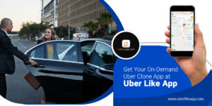 Advanced features to be integrated into a taxi service application like Uber