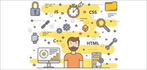 Why Choose Full Stack Web Development – A quick Look
