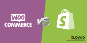 WooCommerce vs Shopify Comparing eCommerce Platforms in 2020