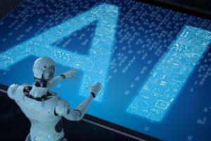 Artificial Intelligence Training Institute in Chennai
