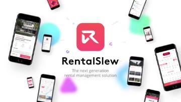Airbnb Clone – Airbnb Clone Script – Airbnb Clone app | RentalSlew
