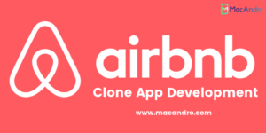 Airbnb Clone Script | Airbnb Clone App | Vacation Rental Script