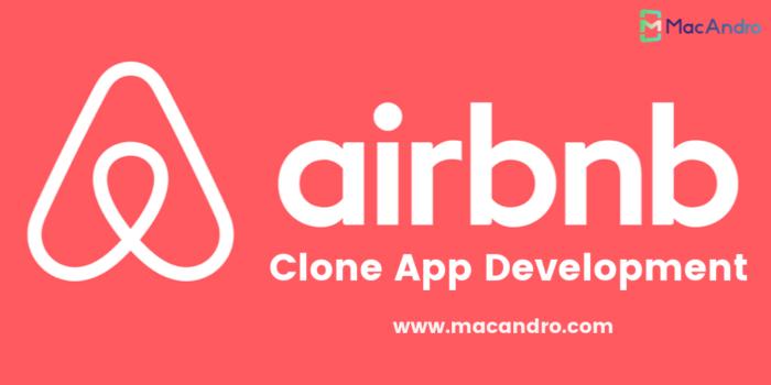 Airbnb Clone Script   Airbnb Clone App   Vacation Rental Script