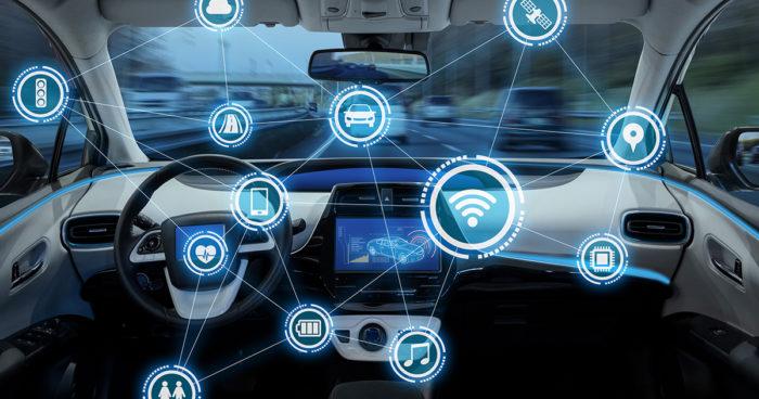 Automotive Embedded System Training in Chennai