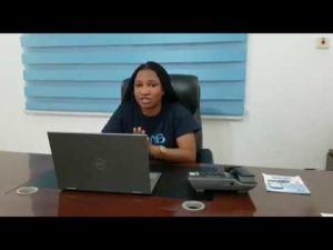 eSiteWorld Client Reviews from Ghana