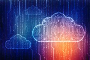 Cloud Computing Training Institute in Chennai