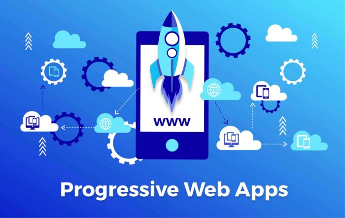 CrowdforApps : Blog -5 Best Examples of Progressive Web Apps in 2019