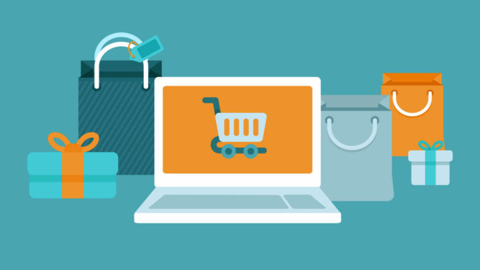 CrowdforApps : Blog -5 Efficient Ways To Capitalize On Your E-Commerce Apps