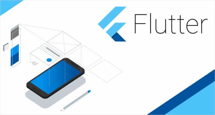 CrowdforApps : Blog -Flutter: A New Cross Platform Development Standard