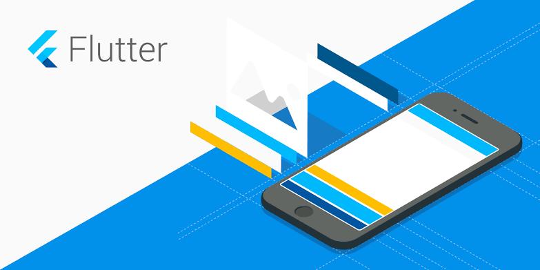 CrowdforApps : Blog -Flutter App Development Future of iOS and Android App Development