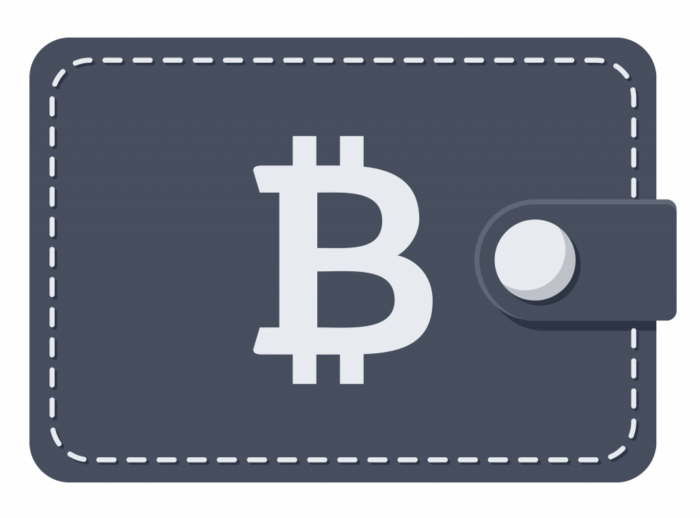 CrowdforApps : Blog -How to Backup Your Bitcoin Wallet?