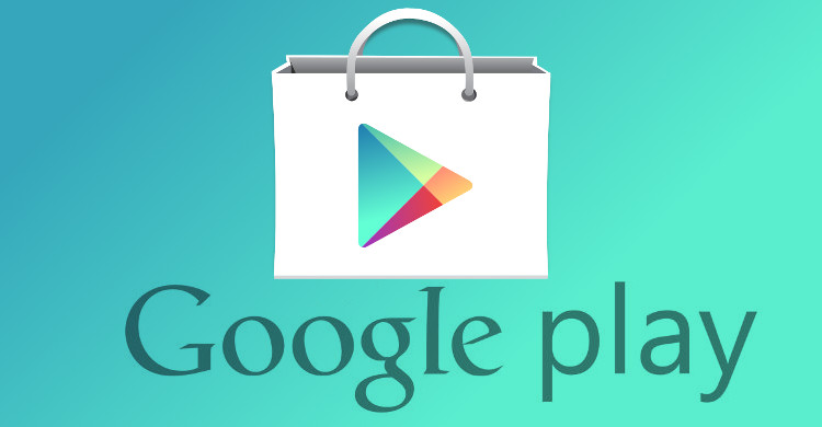 CrowdforApps : Blog -How to Get Your App Featured on the Google Play Store
