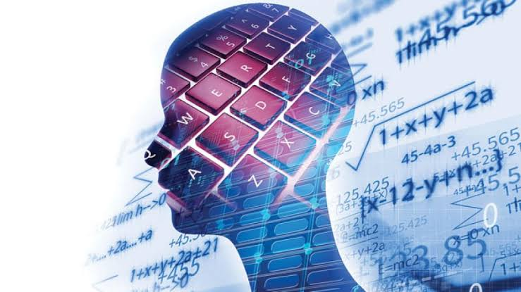 CrowdforApps : Blog -How To Use Artificial Intelligence In Education