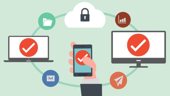 CrowdforApps : Blog -Network Security Cost and how to choose the Best Network Security Software