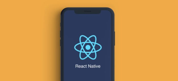 CrowdforApps : Blog -10 Reasons to Use React Native for Mobile App Development
