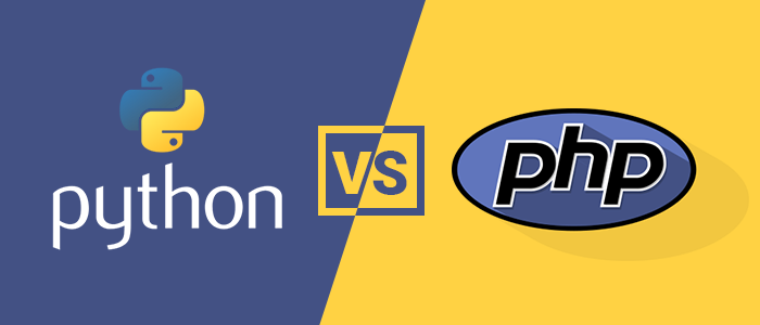 CrowdforApps : Blog -10 Reasons Why Python Beats PHP for Web Development