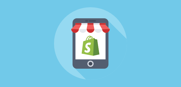 CrowdforApps : Blog -Shopify Apps to Increase Your Conversion Rate
