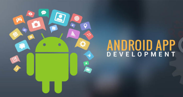 CrowdforApps : Blog -The Best 5 Android App Development Frameworks In 2020