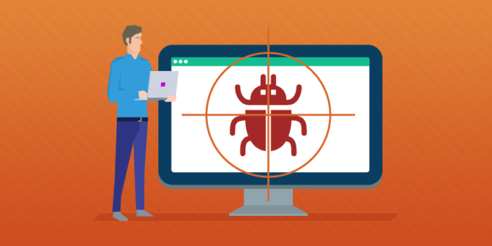 CrowdforApps : Blog -The Best 8 Free and Open Source Bug Tracking Software Solutions
