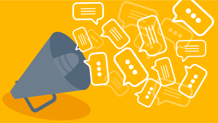 CrowdforApps : Blog -The Difference Between Good & Bad Content